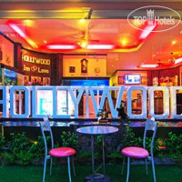 Фото отеля Hollywood Inn Love 3*