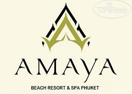 Amaya Phuket Resort & Spa 4*