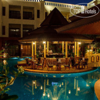���� ����� Amaya Phuket Resort & Spa 4*