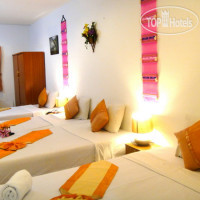Фото отеля Loveli Boutique Guesthouse 2*