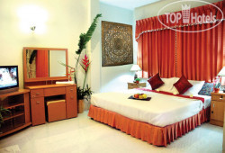 Loveli Boutique Guesthouse 2*