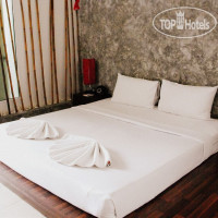 Фото отеля The Album Loft Hotel at Nanai Road 3*