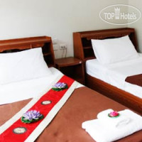Фото отеля Good Friend Guest House 1*