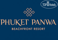 Crowne Plaza Phuket Panwa Beach Resort 5*