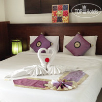 ���� ����� Green Harbor Patong Hotel 2*