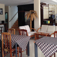 Фото отеля Enjoy Hotel (ex.Green Harbor Patong Hotel) 2*
