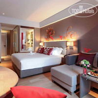 Фото отеля Grand Mercure Phuket Patong No Category