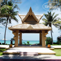 Фото отеля Kata Beach Resort & Spa 4*