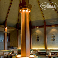 Фото отеля The Surin Phuket 5* Lomtalay restaurant