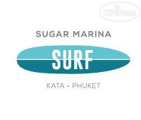 Sugar Marina Resort-Surf-Kata Beach 3*