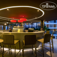 Фото отеля Novotel Phuket Karon Beach Resort & Spa No Category
