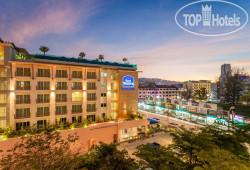 Best Western Phuket Patong Beach No Category