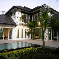 Фото отеля Suriyasom Villa No Category
