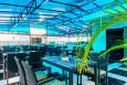 фотогалерея отеля Sunny Resort Karon by Sunny Group
