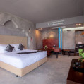 ���� ����� Patong Signature Boutique Hotel 3*