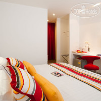���� ����� The Gallery Hotel 3*