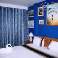 Фото отеля Summer Breeze Inn Hotel 2*