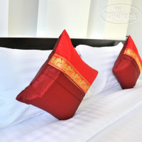 Фото отеля Sri Boutique Hotel 2*