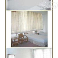 Фото отеля The Sinthavee Hotel Phuket 2*