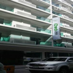 Icheck Inn Central Patong 4*