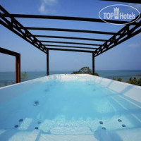 Фото отеля Byg Grand Sea View @ Siray Beach 4*