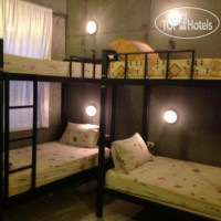 Фото отеля Win Backpacker Hostel 2*