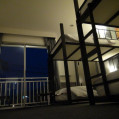 ���� ����� Balcony Hostel 2*