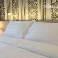 Фото отеля Ocean And Ole Patong Hotel 3*