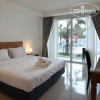 Фото отеля Clear House Resort 3*