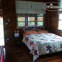 Фото отеля Golden Teak Resort Baan Sapparot No Category