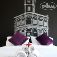 Фото отеля The Rommanee Boutique Guesthouse 2*