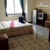 Фото отеля My Thai Guest House 1*