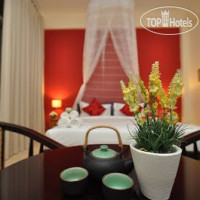 Фото отеля Elcidium Boutique Guesthouse 1*