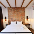 ���� ����� The Rommanee Classic Guesthouse 2*