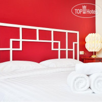 Фото отеля The Rommanee Classic Guesthouse 2*