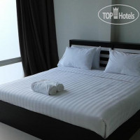 Фото отеля But Different Boutique Hotel 3*