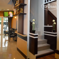 Фото отеля Chalong Boutique Inn 2*