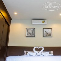 Фото отеля Star Of Phuket Resort 4*