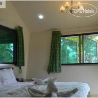 Фото отеля Dwell At Chalong Hill 3*
