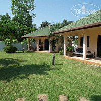 Фото отеля Sunshine Guest House 3*