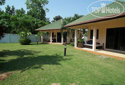 Sunshine Guest House 3*