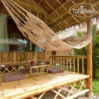 Фото отеля Bamboo Heaven Home 3*