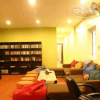Фото отеля Phuket Backpacker Hostel 2*