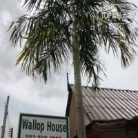 Фото отеля Wallop House 1*