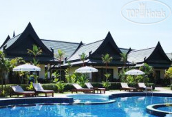 Airport Resort 2*