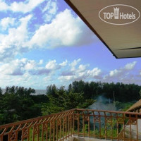 Фото отеля Phuket Nature Home Resort 2*