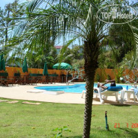 Фото отеля Fullmoon Beach Resort 2*