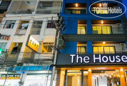 The House Patong 2*
