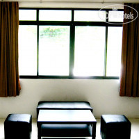 Фото отеля Relax Pub and Rooms 1*