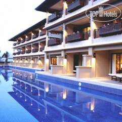 Arahmas Resort & Spa 5*